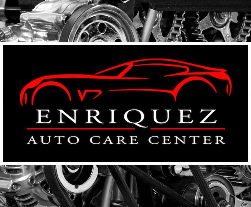 auto service2